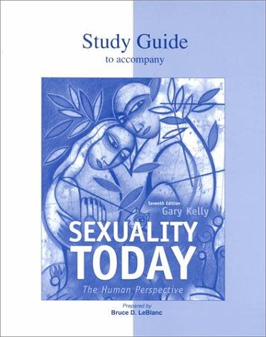 Download Sexuality Today