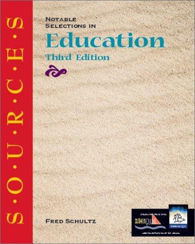Download S.O.U.R.C.E.S