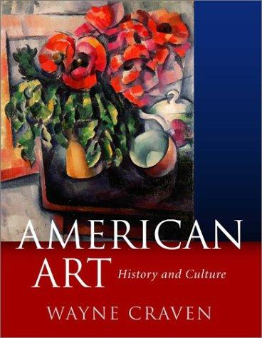 Download American Art