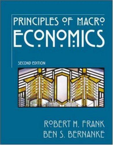Principles of Macroeconomics+ DiscoverEcon Code Card