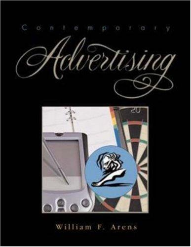 Download Contemporary Advertising