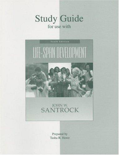Download Student Study Guide