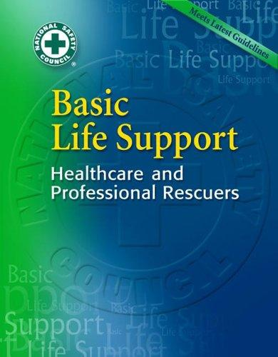 Download Basic Life Support