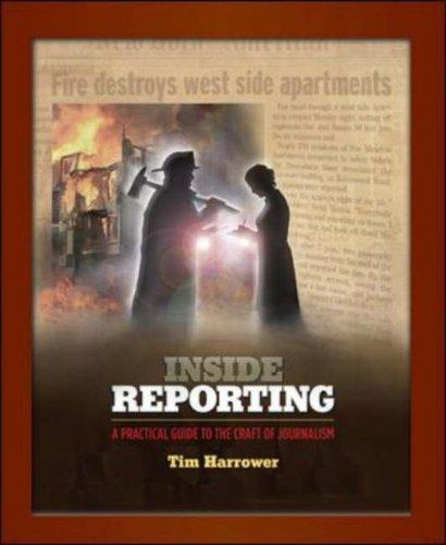 Download Inside Reporting