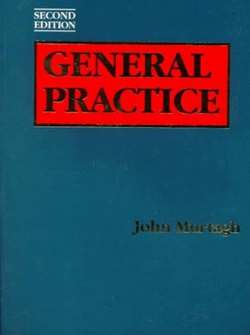 Download General Practice