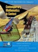 Download Contemporary Mathematics in Context