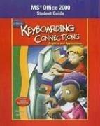 Download Glencoe Keyboarding Connections