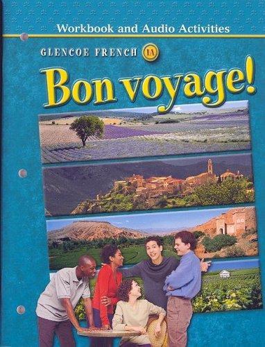 Download Bon voyage!