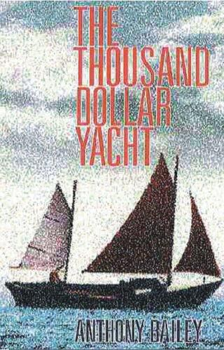 Download The thousand dollar yacht