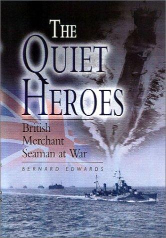 Download The Quiet Heroes