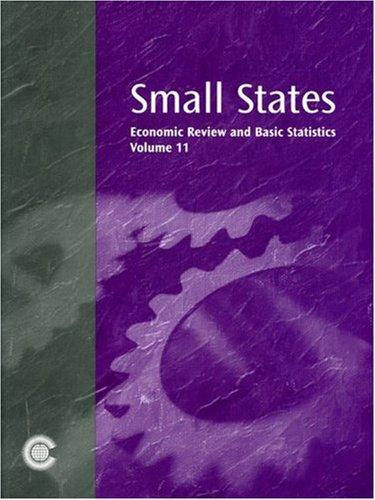 Download Small States