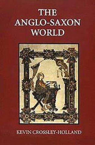 Download Anglo-Saxon World
