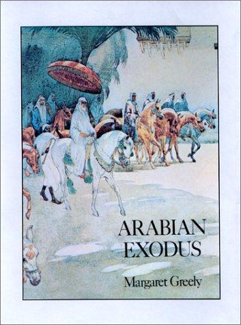 Download Arabian exodus