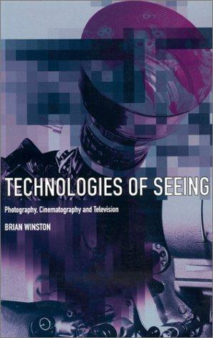 Download Technologies of seeing