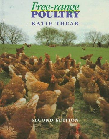 Download Free-Range Poultry