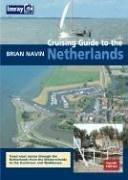 Download Cruising Guide to the Netherlands