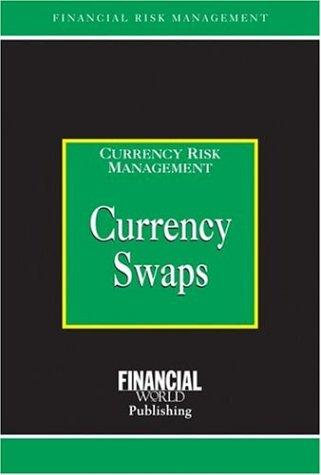 Download Currency Swaps