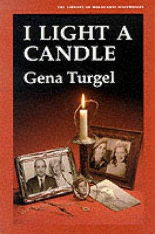 Download I light a candle