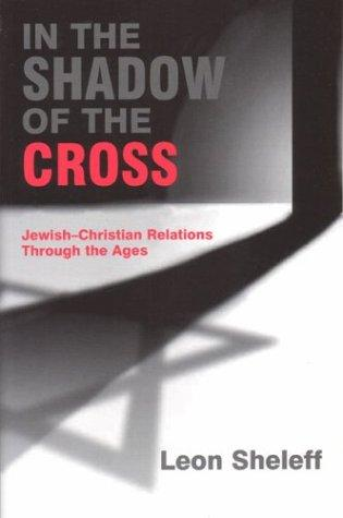 Download In the Shadow of the Cross
