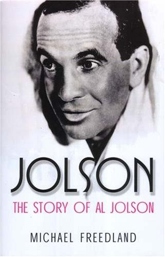 Download Jolson