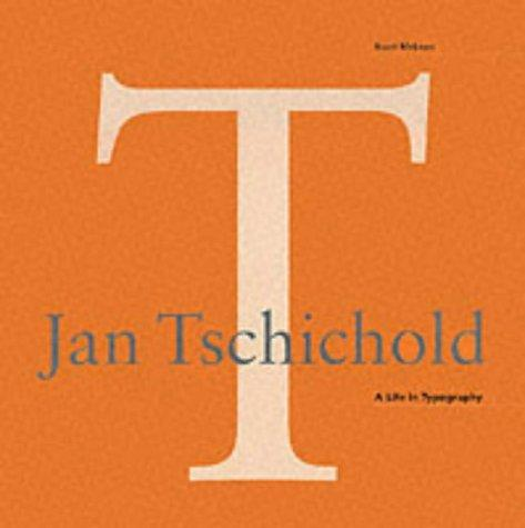 Download Jan Tschichold