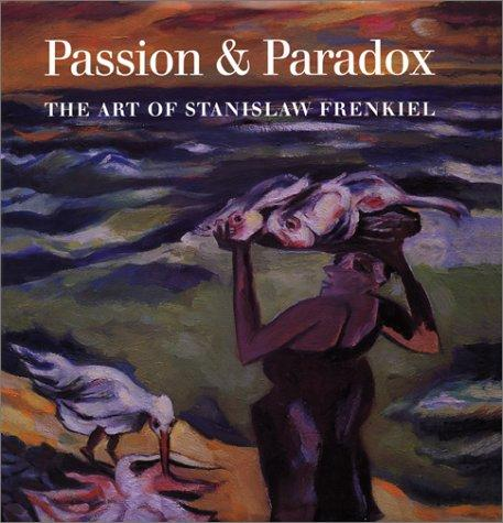 Download Passion and paradox