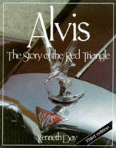 Download Alvis
