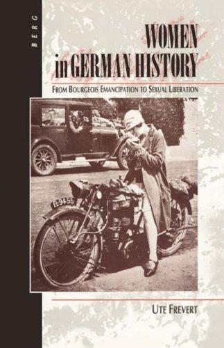 Download Women in German history