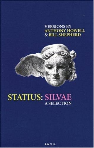 Download Silvae