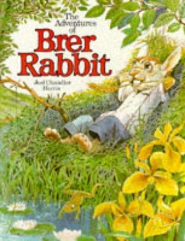 Download Brer Rabbit