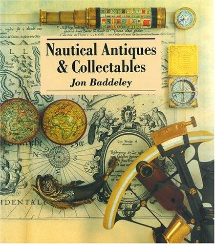 Download Nautical antiques & collectables