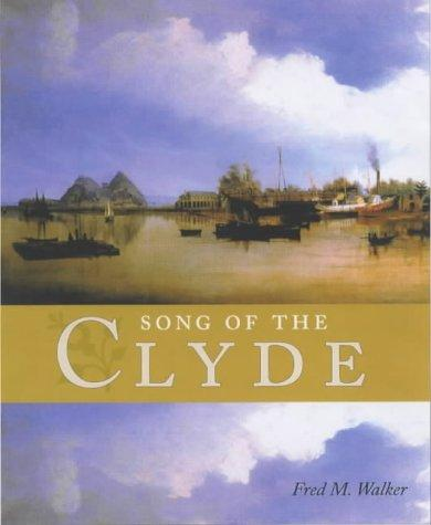 Download The Song of the Clyde