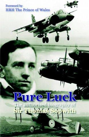 Download Pure Luck