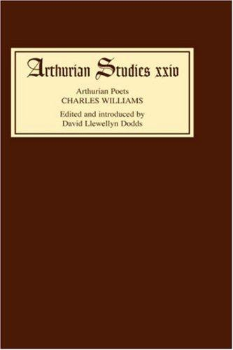 Download Arthurian Poets