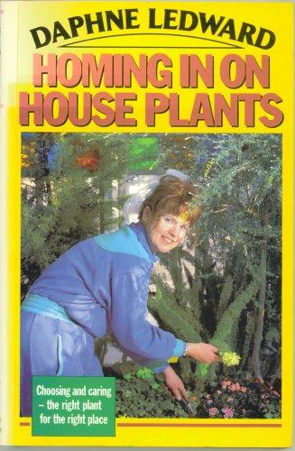 Download Homing in on House Plants