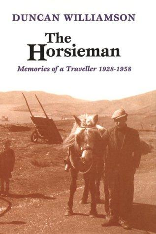 Download The Horsieman