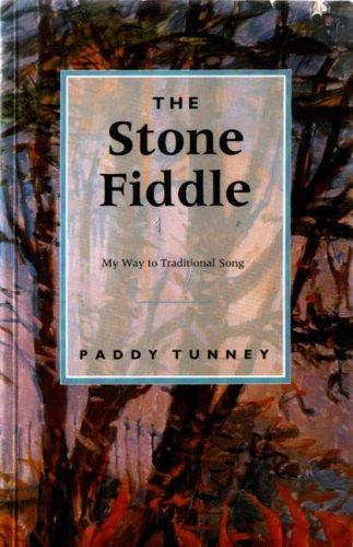 Download The Stone Fiddle