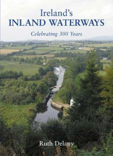 Download Ireland's inland waterways