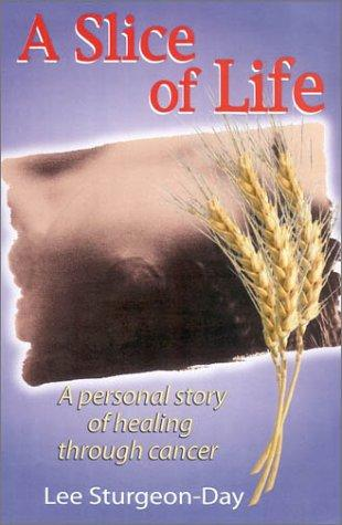 Download Slice of Life