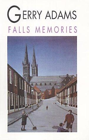 Download Falls memories