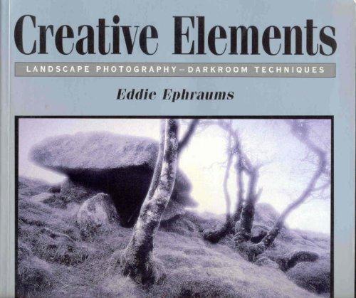 Download Creative Elements