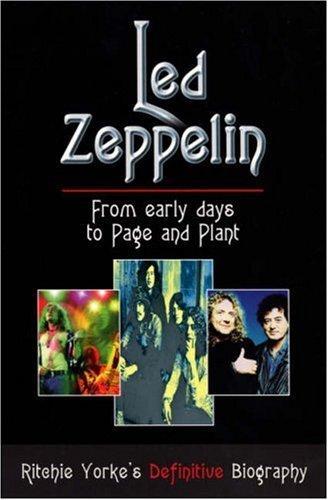 """Download """"Led Zeppelin"""""""