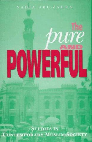 Download The pure and powerful