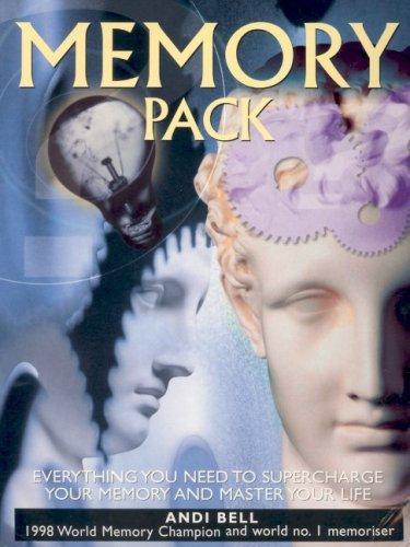 Download Memory Pack