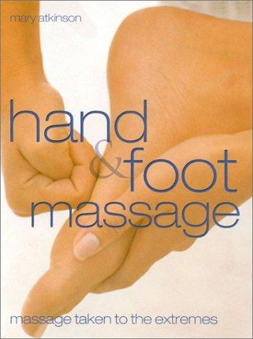 Hand & Foot Massage