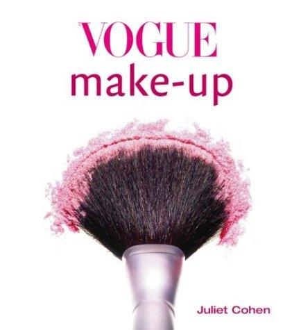 Download Vogue Make Up