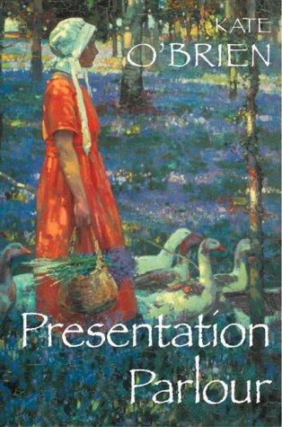 Download Presentation Parlour