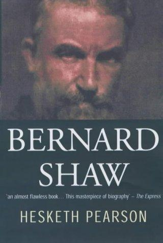 Download Bernard Shaw