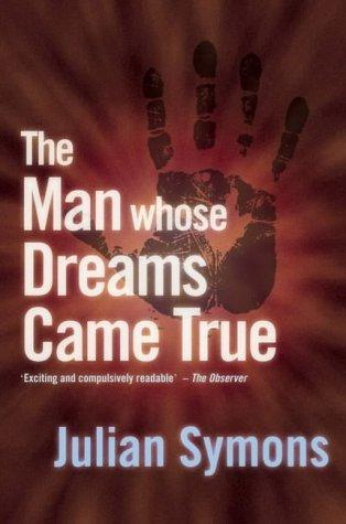 Download The Man Whose Dreams Came True