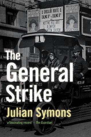 Download The General Strike